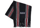 2016 Lords Striped Scarf2