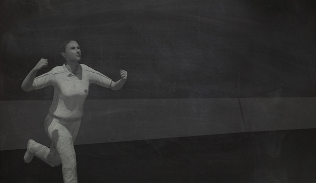 Laws of Cricket animations - Hindi