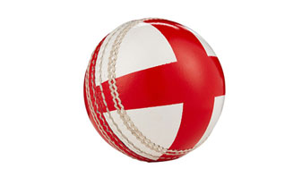 Eng ball web
