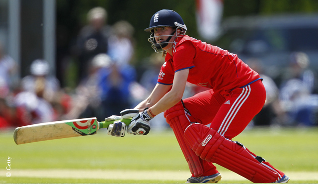 Women's Ashes gets serious at Lord's