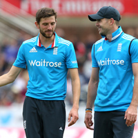 Harry Gurney