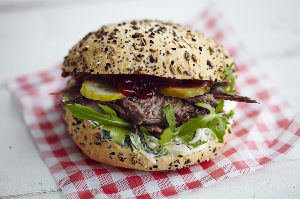 Jamie oliver set for lord 39 s debut - Cuisine jamie oliver ...