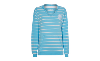 Ladies blue jumper web2