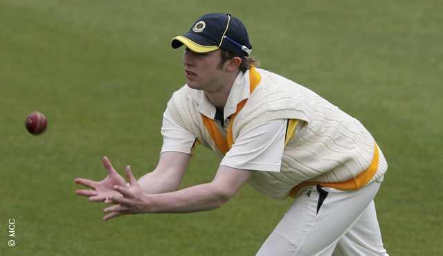Leeds/Bradford and Cardiff ready for MCCU showdown