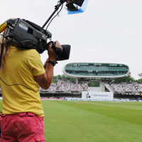 Lord's TV