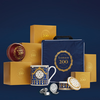 MCC Bicentenary Collection