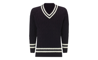 Mens jumper web4