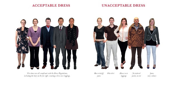Wonderful Christian Ladies Dress Code Did You Know There Is A Christian Dress