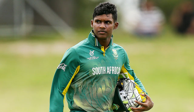 Windies trigger Spirit of Cricket debate