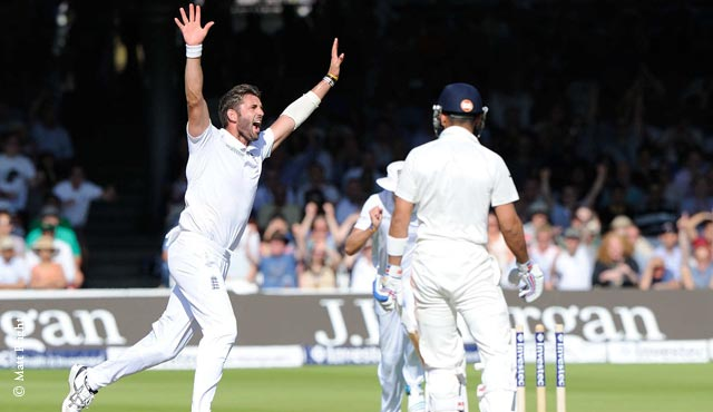 Liam Plunkett took two wickets