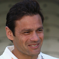 "Ramprakash: ""There's a game here to be won"""