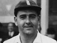 With two balls of the game left, one wicket for West Indies to take and six runs for England to win, four results were possible. Colin Cowdrey came to the crease with a broken arm in plaster, and hung on as a draw was declared.