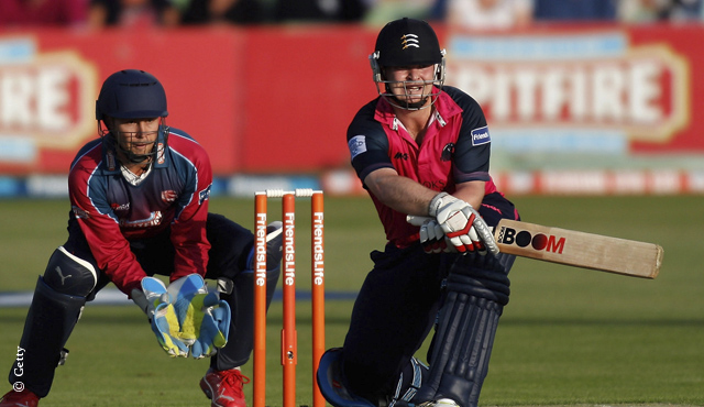 Middlesex's Friends Life t20 - five things to watch