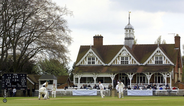 MCCU round-up: Oxford fall just short