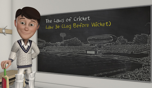 MCC Laws of Cricket (page 3) - Pics about space