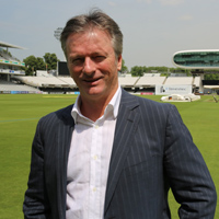 MCC's World Cricket committee