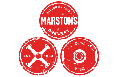 Marstons Logo Distressed2 02