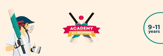 CRICKET ACADEMY EMAIL BANNERS8