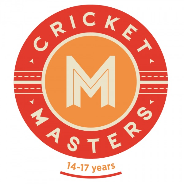 cricket academy age groups copy