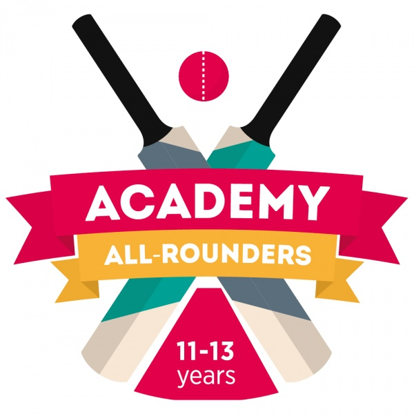 cricket academy age groups4