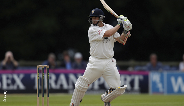 MCC, Warwickshire ready for clash