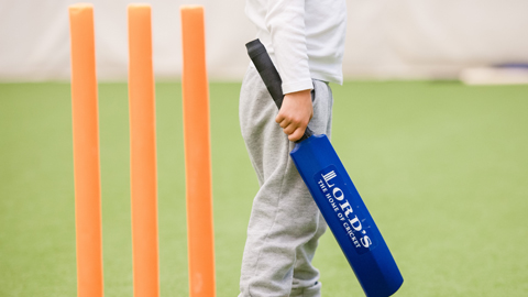 cricket academy 480