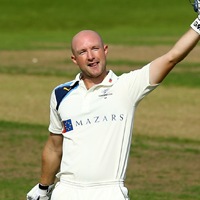 adam lyth of yorkshire