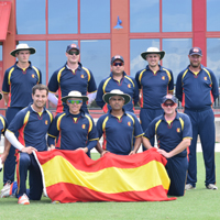 mcc men in the usa