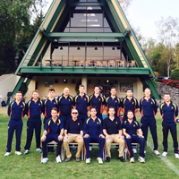 mcc's mexico and belize touring squad