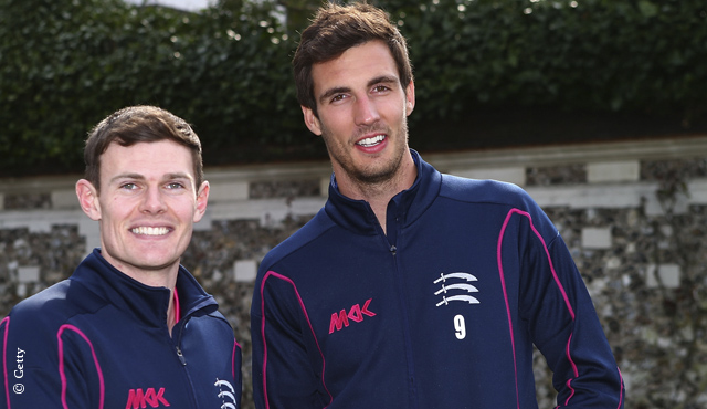 Middlesex: Five things to shape their season