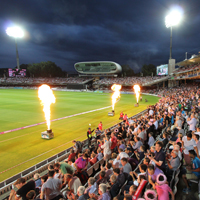 t20 lord's