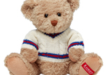 teddy bear 154