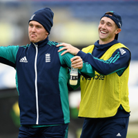 jason roy and chris woakes